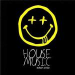 h.music