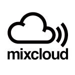 mixcloude