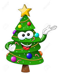 Bon NOEL à toutes et tous!!!